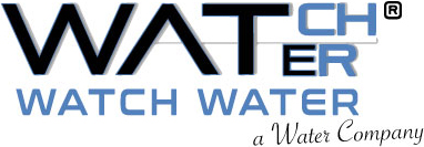 Watch Water